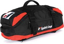 Fighting Sports Undisputed Champ Bag/Back Pack